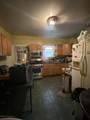255 Hickory Street - Photo 9