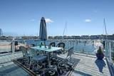 229 Sailfish Way - Photo 2