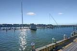 229 Sailfish Way - Photo 4