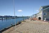 229 Sailfish Way - Photo 5