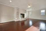 114 Country Club Drive - Photo 10