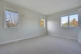 114 Country Club Drive - Photo 12