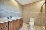 114 Country Club Drive - Photo 18
