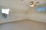 114 Country Club Drive - Photo 19
