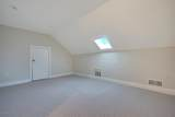 114 Country Club Drive - Photo 23