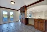 114 Country Club Drive - Photo 8