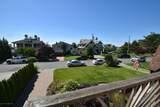9 Crescent Drive - Photo 13