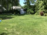 2349 Holly Hill Road - Photo 20