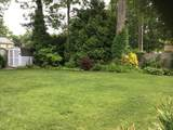 2349 Holly Hill Road - Photo 26