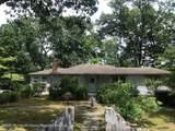 3213 Ridgewood Road - Photo 1