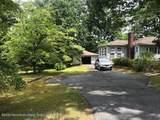 3213 Ridgewood Road - Photo 2