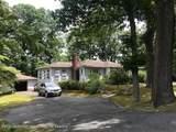 3213 Ridgewood Road - Photo 3