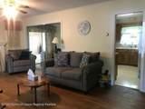 3213 Ridgewood Road - Photo 5
