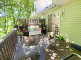 128 5th Avenue - Photo 11