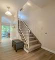 128 5th Avenue - Photo 13