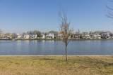 510 Deal Lake Drive - Photo 30