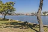 510 Deal Lake Drive - Photo 31
