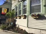 93 Asbury Avenue - Photo 3