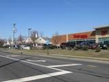 47 Wilson Avenue - Photo 21