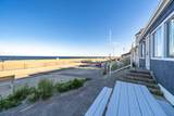 171 Beachfront - Photo 2