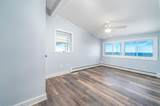 171 Beachfront - Photo 4