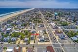 1606 Long Beach Boulevard - Photo 41