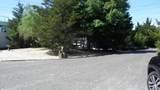 137 Seameadow Drive - Photo 19