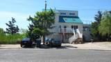 137 Seameadow Drive - Photo 20