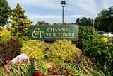 1 Channel Drive - Photo 3