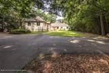 274 Aldrich Road - Photo 31