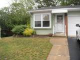 73 Franklin Lane - Photo 1