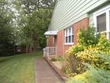 73 Franklin Lane - Photo 2