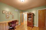 1203 Deal Road - Photo 10