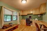 1203 Deal Road - Photo 11