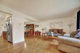 1203 Deal Road - Photo 12