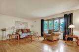 1203 Deal Road - Photo 13