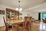 1203 Deal Road - Photo 17