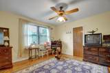 1203 Deal Road - Photo 20