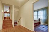 1203 Deal Road - Photo 25