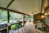 1203 Deal Road - Photo 29