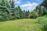 1203 Deal Road - Photo 40