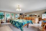 1203 Deal Road - Photo 8