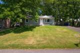 65 Shore Avenue - Photo 1