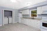 65 Shore Avenue - Photo 10