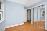 65 Shore Avenue - Photo 12