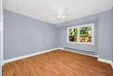 65 Shore Avenue - Photo 13