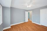 65 Shore Avenue - Photo 14
