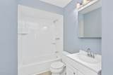 65 Shore Avenue - Photo 15