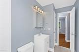 65 Shore Avenue - Photo 16