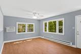 65 Shore Avenue - Photo 4